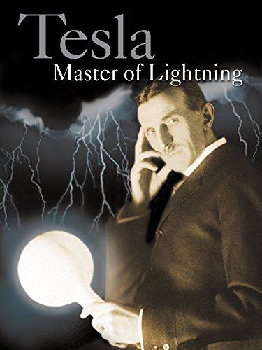 tesla-master-of-lightning