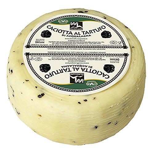Queso-italiano-con-Trufa-Caciotta-1-kg-aprox