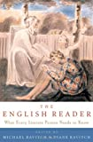 img - for The English Reader: What Every Literate Person Needs to Know book / textbook / text book