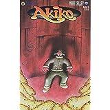 Akiko #16