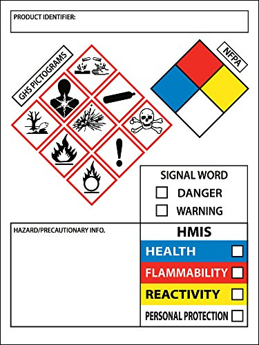 nmc-signs-ghs-secondary-container-labels-250-roll
