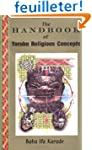 The Handbook of Yoruba Religious Conc...