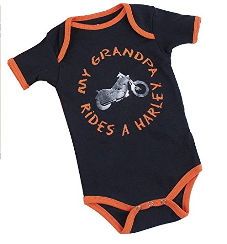 Top 10 Baby Shower Gifts