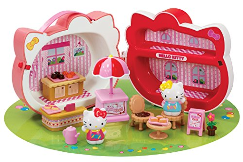 hello-kitty-maletin-picnic-290146