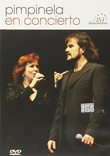 Pimpinela - Diamante 25 Aniversario - Zortam Music