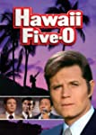 Hawaii Five-O - The Complete Sixth Se...