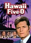 Hawaii Five-O - The Complete Sixth Se...