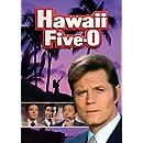 Hawaii Five-O: Season 6
