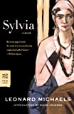 """Sylvia A Novel"" av Leonard Michaels"