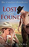Lost And Found (The Coulter Brothers Book 1)