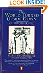The World Turned Upside Down: Radical...