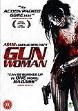 Gun Woman [Import anglais]