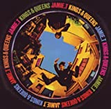 Kings & Queens - Jamie T