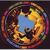 Kings & Queensby Jamie T.