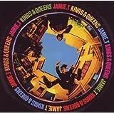 Kings & Queensby Jamie T.