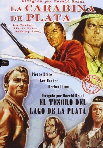 pack-la-carabina-de-plata-el-tesoro-del-lago-de-la-plata-dvd