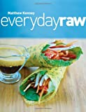 Everyday Raw