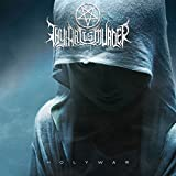 Holy War [Explicit]