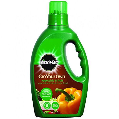 miracle-gro-gro-your-own-veg-fruit-concentrated-liquid-plant-food-1-litre