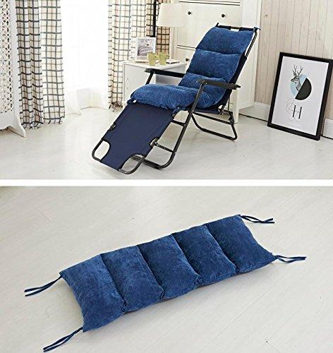 new-day-batuffolo-di-cotone-spessi-di-sedia-a-dondolo-inverno-paragrafo-lounge-bar-set-pieghevole-se