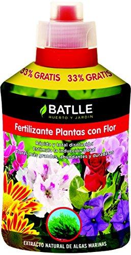 semillas-batlle-710822unid-fertilizzante-per-piante-da-fiore-400-ml