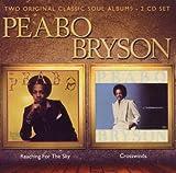 echange, troc Peabo Bryson - Contact