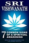7 Common Signs Of A Spiritual Awakeni...
