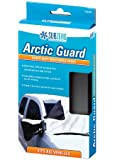 Hopkins 17529 Subzero Heavy-Duty ArcticGuard Snow and Ice Windshield Cover