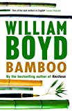 William Boyd Bamboo