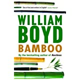 Bambooby William Boyd