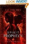 Spirit Prophecy (The Gateway Trilogy...