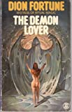 The Demon Lover (0352398922) by DION FORTUNE