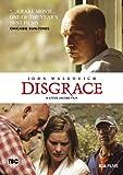 Disgrace [DVD]