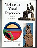 img - for Varieties of Visual Experience Basic Edition book / textbook / text book