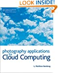 Photography Applications for Cloud Co...