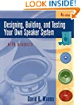 Designing, Building, and Testing Your...