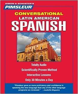 American English Conversation Audio free download