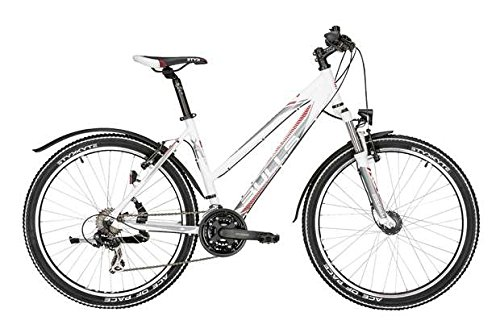 Bulls MTB Sharptail Street Damen
