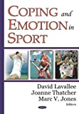 img - for Coping And Emotion In Sport book / textbook / text book