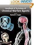 Handbook of Toxicology of Chemical Wa...