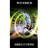 Maverick ~ Greg Curtis