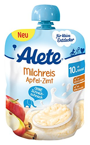 Alete-Milchreis-Apfel-Zimt-10er-Pack-10-x-85-g