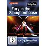Fury In The Slaughterhouse - Live At Rockpalast (Kultur Spiegel)von &#34;Fury in the...&#34;