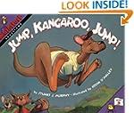Jump Kangaroo Jump!