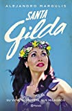 img - for Santa Gilda (Spanish Edition) book / textbook / text book