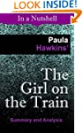 The Girl on the Train: By Paula Hawki...