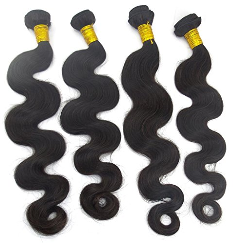 Lanova-Beauty-Girls4Bundles-Malaysian-Hair-Remy-Hair-Extensions-100-Real-Unprocessed-Virgin-Human-Hair-Body-Wave-10-28