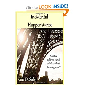 Incidental Happenstance