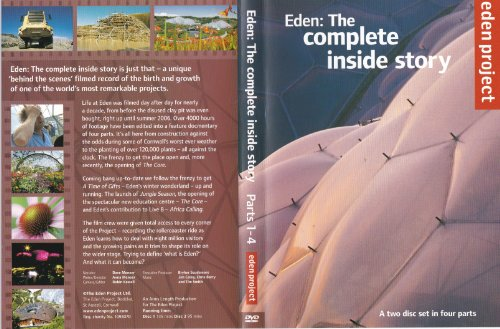 eden-the-complete-inside-story-dvdpal