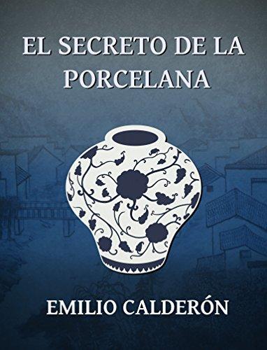 El Secreto De La Porcelana descarga pdf epub mobi fb2